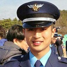 Sun Hoo Kim headshot