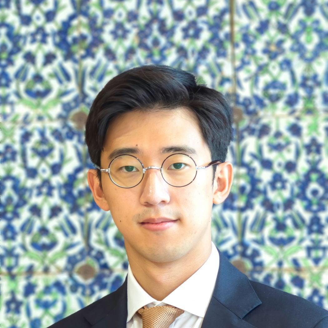 Jongsuk Jeong