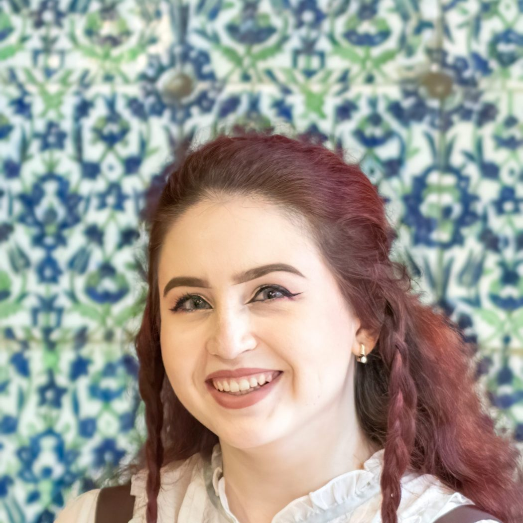Juliana Kogan