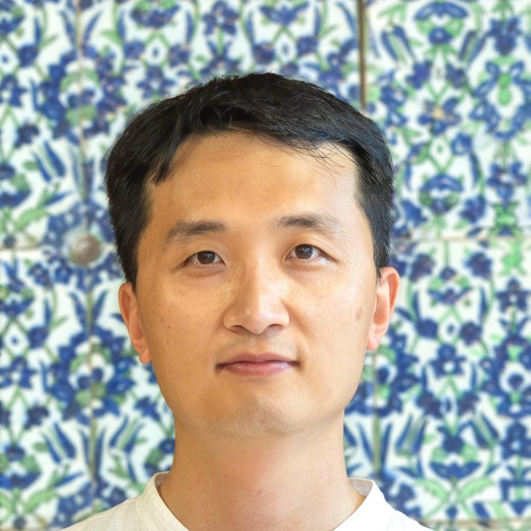 Junghan Lee